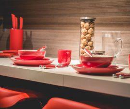 En Yeni Mutfak Aletleri