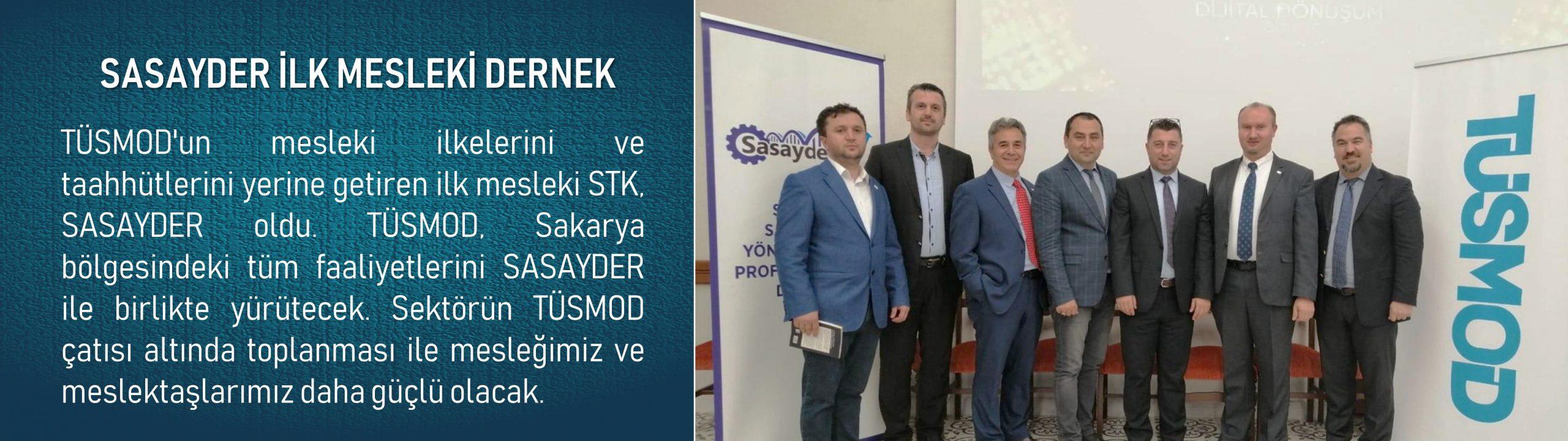 Sasayder