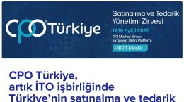 CPO_Turkiye_2020
