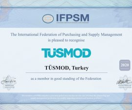 IFPSM Membership